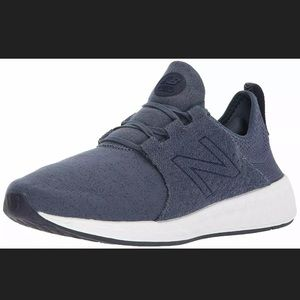 New Balance Men's Fresh Foam Cruz V1 Retro Shoes